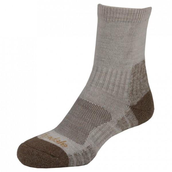 Bridgedale - Women's Endurance Trail Light - Trekkingsocken