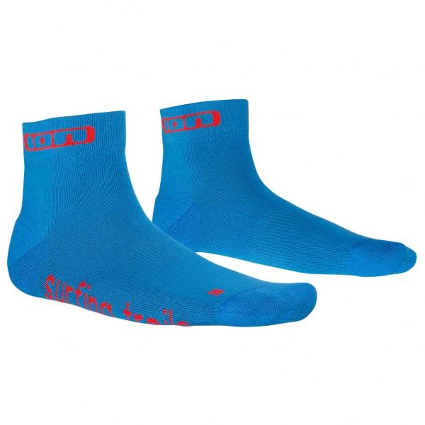 ION - Socks short Role - Chaussettes de cyclisme