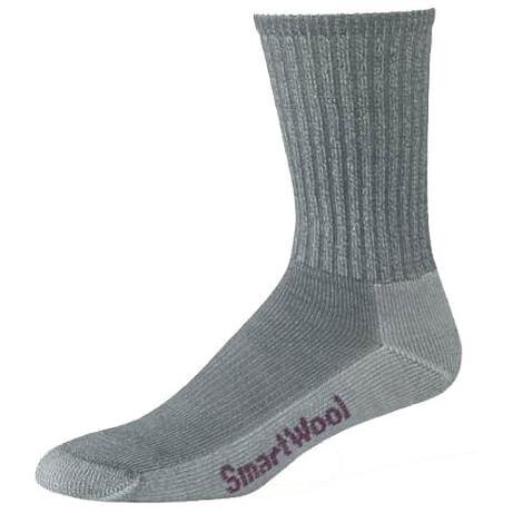 Smartwool - Women's Hiking Light Crew - Performance Socken