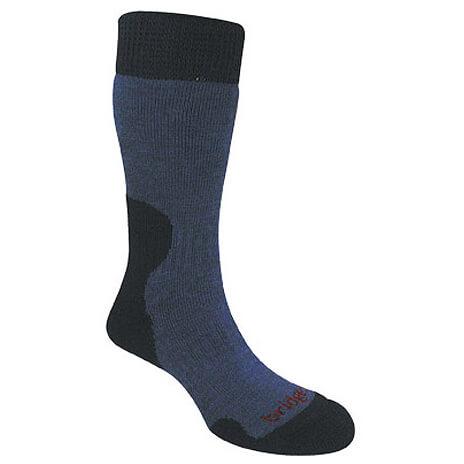 Bridgedale - Women's Comfort Summit - Trekking socks