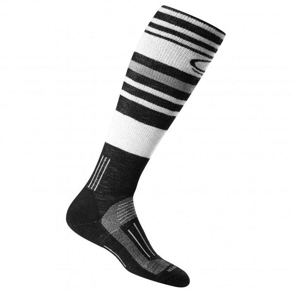 Icebreaker - Women's Ski+ Mid OTC - Ski socks
