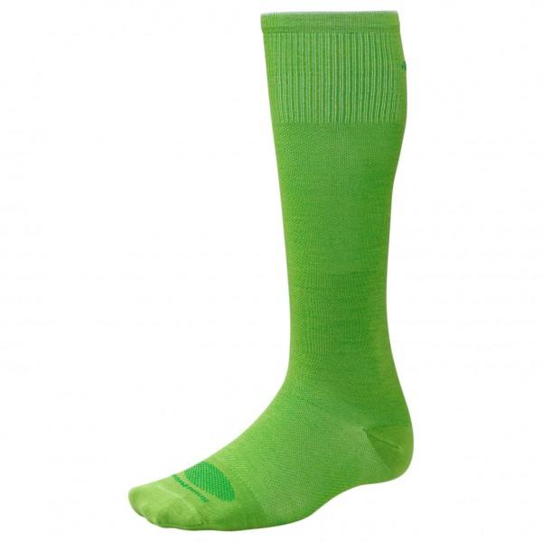 Smartwool - PhD Graduated Compression Ultra Light - Socken