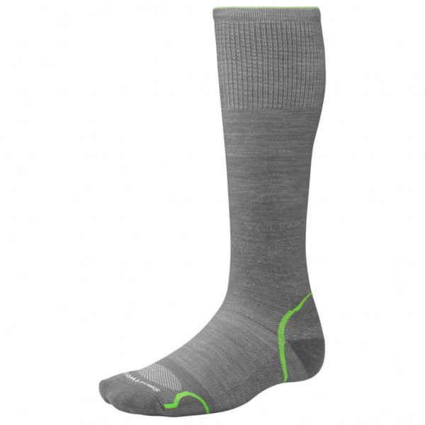 Smartwool - PhD Graduated Compression Light - Socken