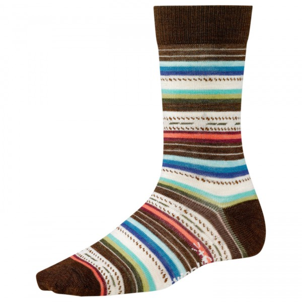 Smartwool - Margarita - Socken