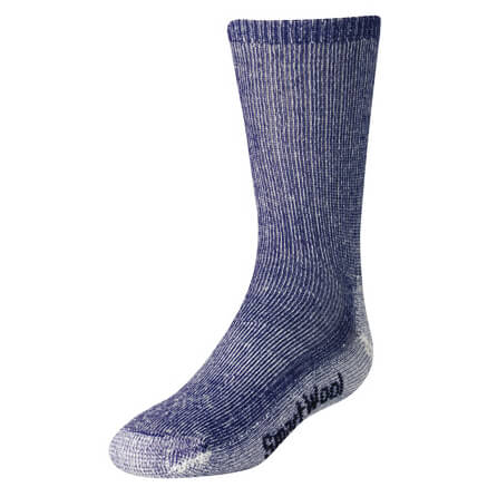 Smartwool - Kid's Hiking Medium Crew - Wandersocken für Kids