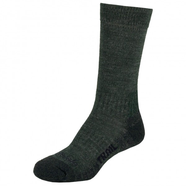 Bridgedale - Endurance Trail - Trekking socks