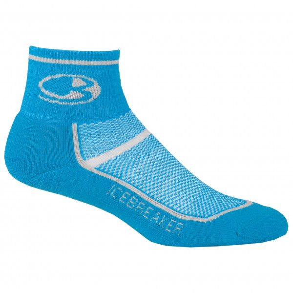 Icebreaker - Women's Multisport Lite Mini - Socken
