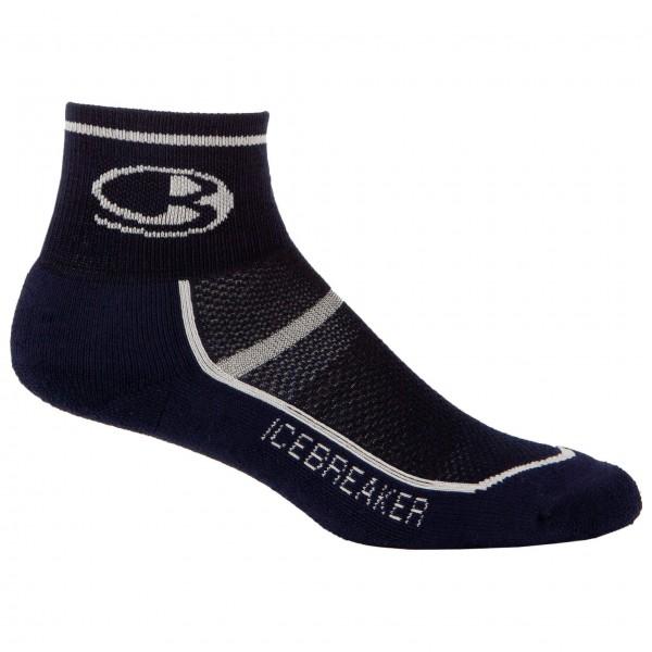 Icebreaker - Multisport Lite Mini - Socken