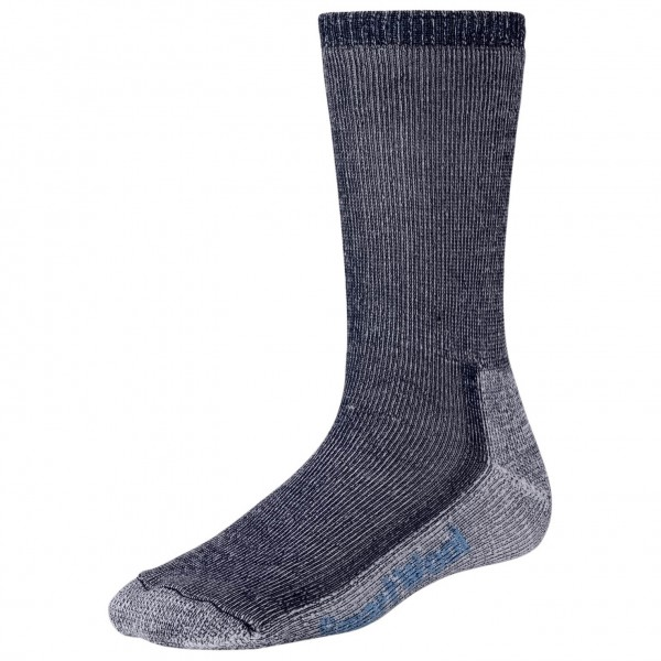Smartwool - Women's Hiking Medium Crew - Trekkingsocken
