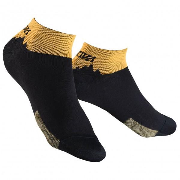 La Sportiva - Mythos - Socks