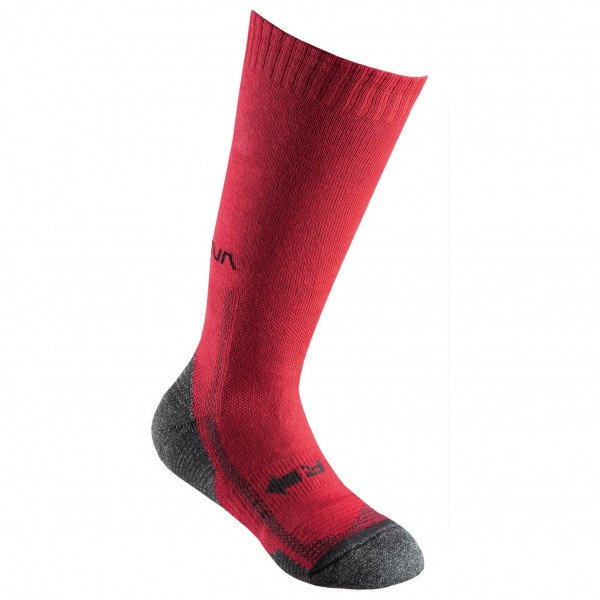 La Sportiva - Kids Trango High - Kindersocken
