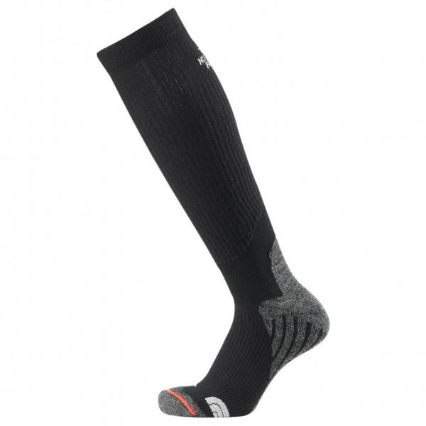 The North Face - Women's Compression Socks - Walking socks