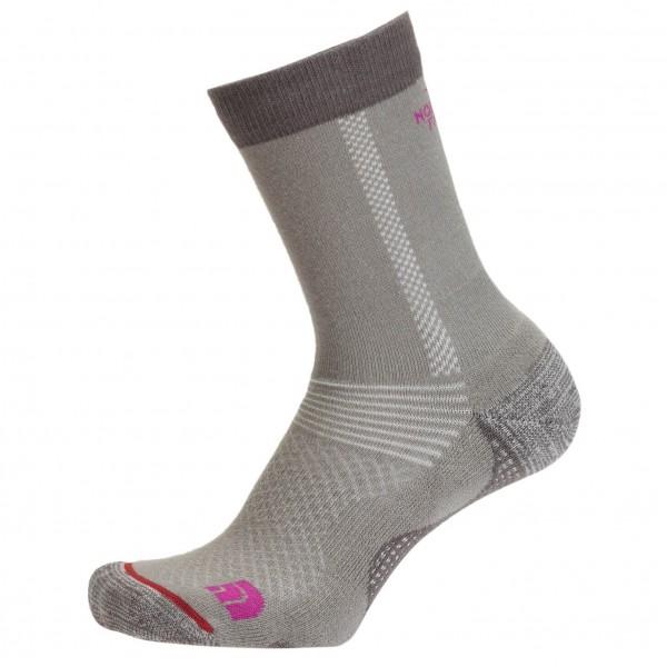 The North Face - Women's Crew Travel - Socken