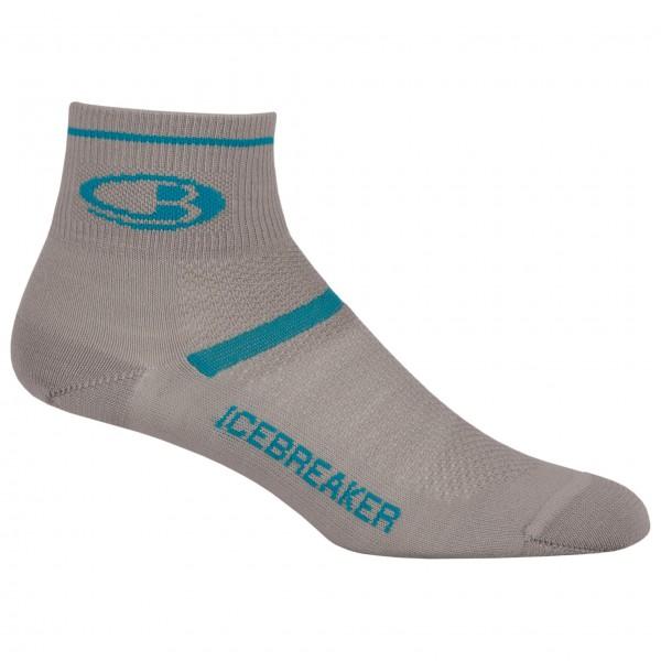 Icebreaker - Women's Multisport Ultralite Mini - Socks