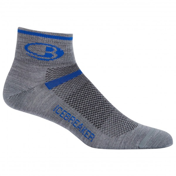 Icebreaker - Multisport Ultralite Mini - Socks