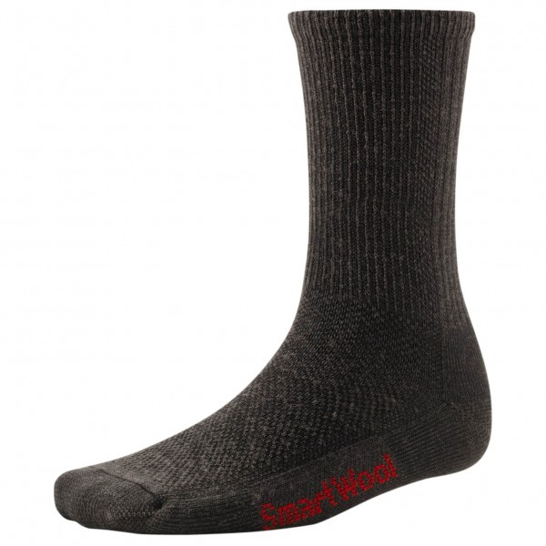 Smartwool - Hiking Ultralite Crew - Trekkingsocken