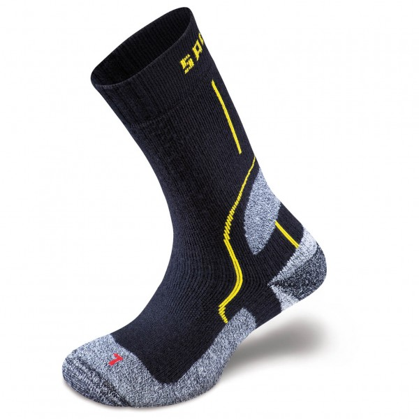 Salewa - Expedition Wool Socks