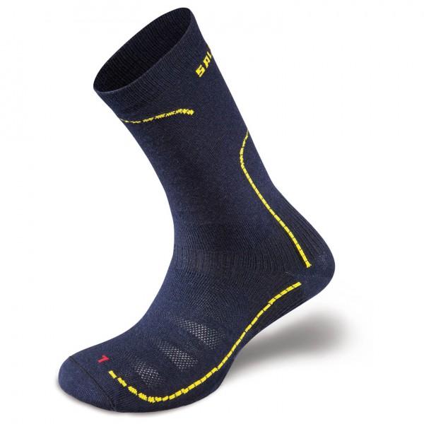 Salewa - MTN Liner Socks