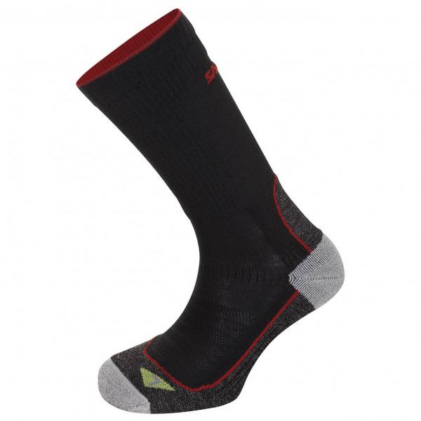 Salewa - Trek Balance Socks