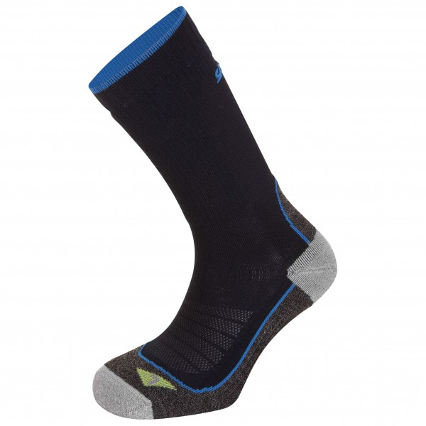 Salewa - Trek Balance Socks