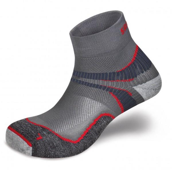 Salewa - Approach Dryarn Socks