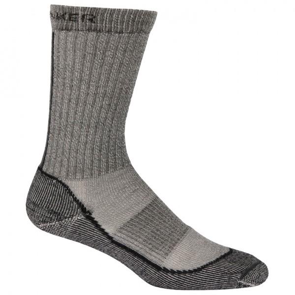 Icebreaker - Outdoor Lite Crew - Socken