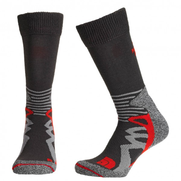 The North Face - Women's Midweight Multisport - Sportsocken