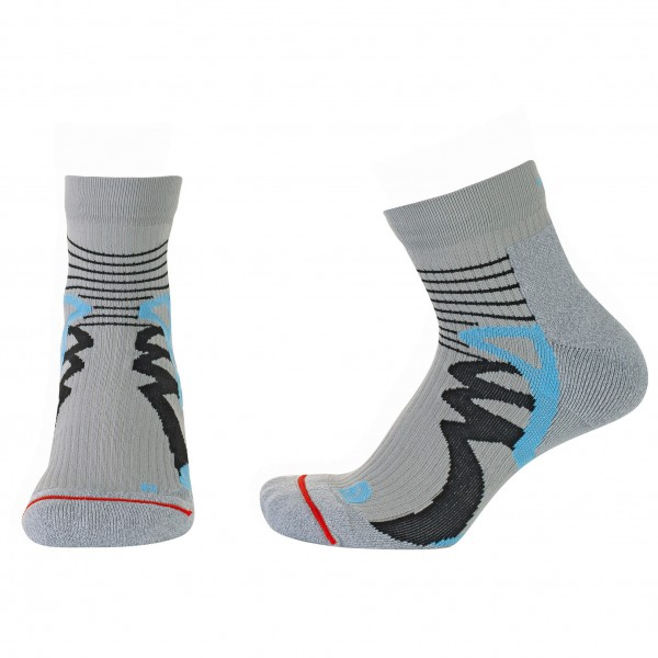 The North Face - Women's Lightweight Mulstisport - Socken