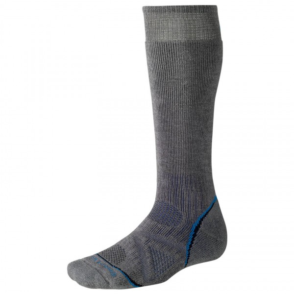 Smartwool - PhD Outdoor Heavy OTC - Socken
