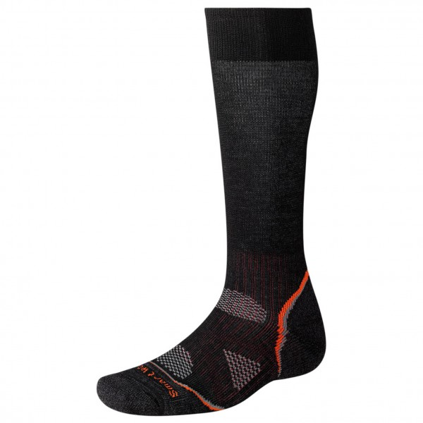 Smartwool - PhD Mountaineer - Chaussettes