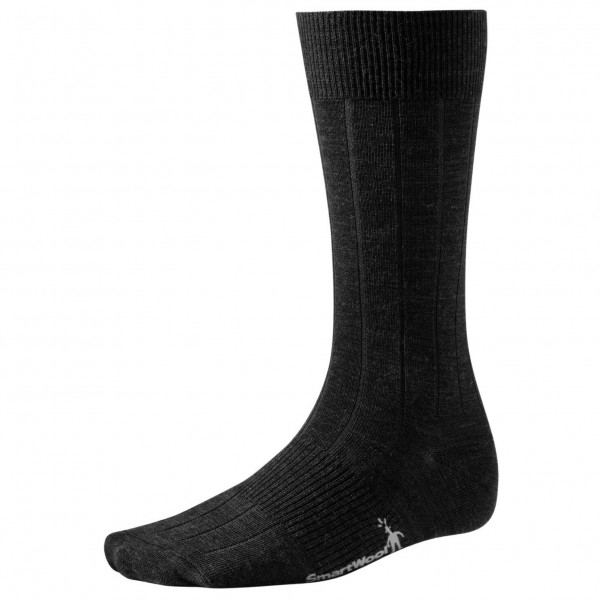 Smartwool - City Slicker - Socks