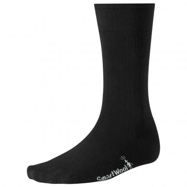 Smartwool - New Classic Rib - Sokker