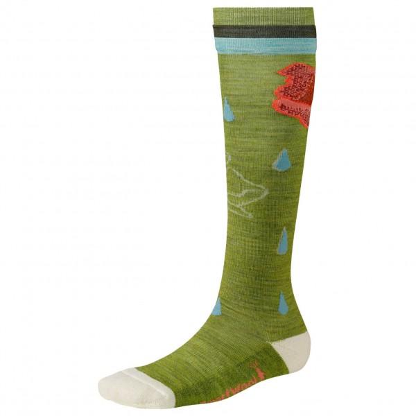 Smartwool - Between Drops - Socken