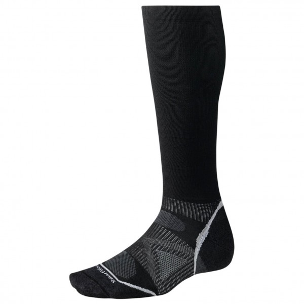 Smartwool - PhD Ski Graduated Comp Ultra Light - Socken