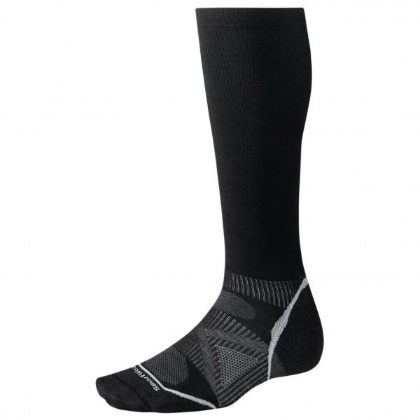 Smartwool - PhD Ski Graduated Comp Ultra Light - Socken