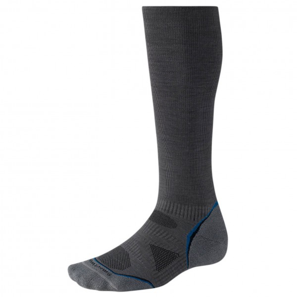 Smartwool - PhD Ski Graduated Compression Light - Socken