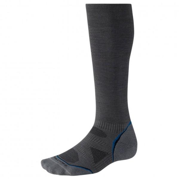 Smartwool - PhD Ski Graduated Compression Light - Socks