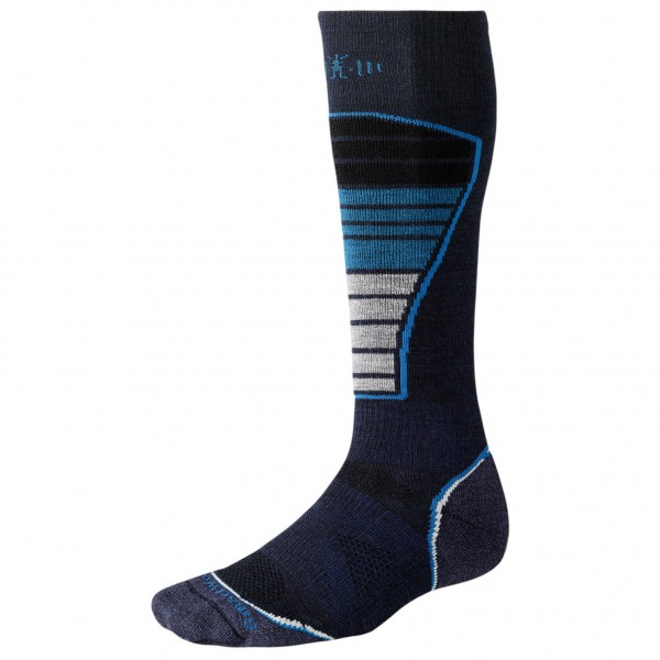 Smartwool - PhD Ski Light - Chaussettes