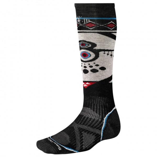 Smartwool - AA Series: Anthony Boronowski - Socken