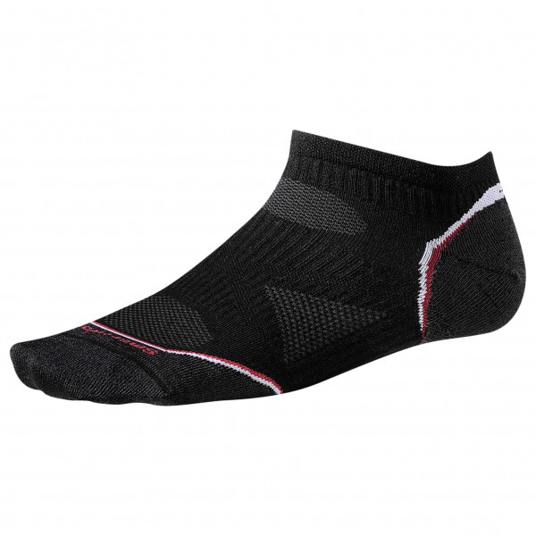 Smartwool - PhD Run Ultra Light Micro - Socken