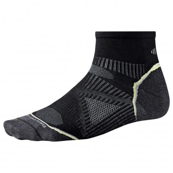 Smartwool - PhD Run Ultra Light Mini - Socken