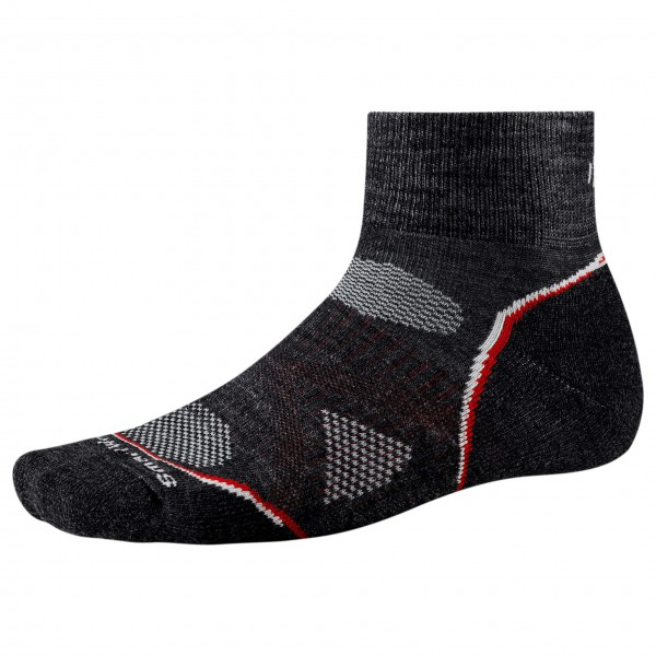 Smartwool - PhD Outdoor Light Mini - Socken