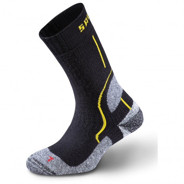 Salewa - Expedition Merino Socks