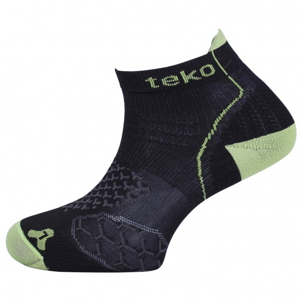 Teko - EVAPOR8 Light Low - Hardloopsokken