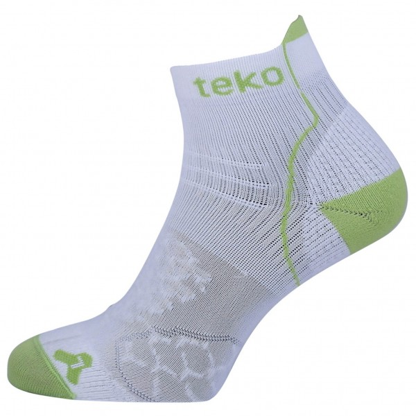 Teko - EVAPOR8 Light Low - Socks