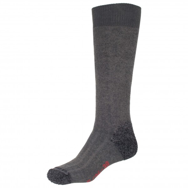 Rohner - Expedition - Touring socks