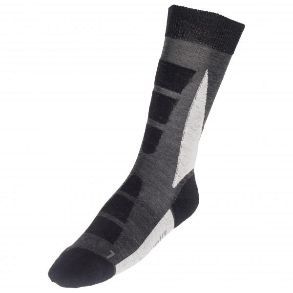 Back Country L/R - Walking socks