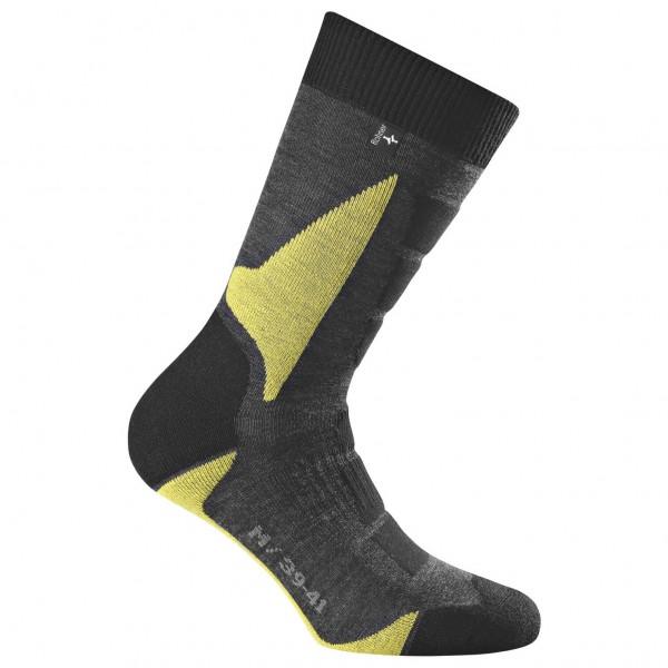 Rohner - Back Country L/R - Trekking socks