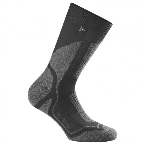 Rohner - Women's Back Country L/R - Trekking socks