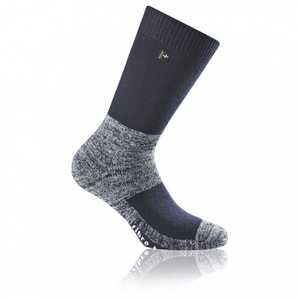 Rohner - Fibre Tech - Walking socks